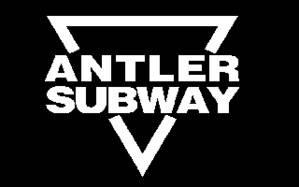 Antler Subway Records