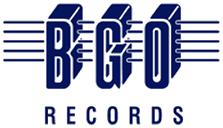 BGO records
