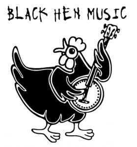 Black_Hen_Logo2