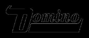 Dominorecords