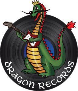 Dragon Records