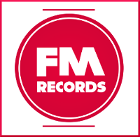FMRecords