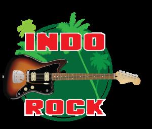 indo rock