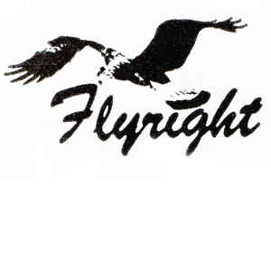 flyright records