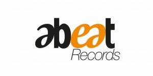 abeat records