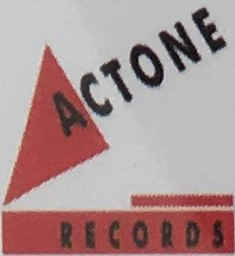 actone records