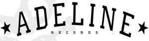 adeline records