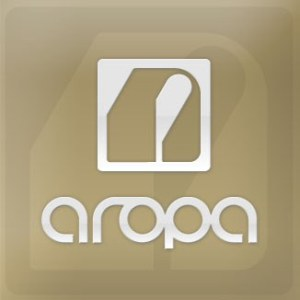 aropa