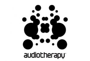 audio therapy