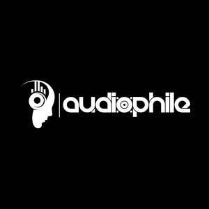 audiophile records