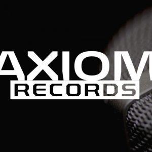 axiom records