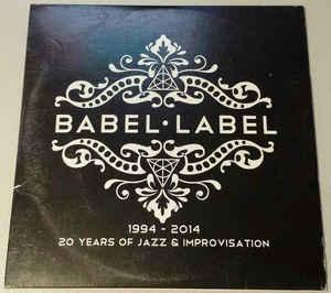 babel label
