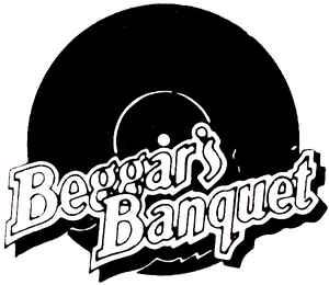 beggars bamquet