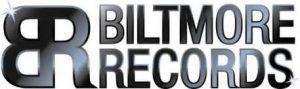 biltmore records
