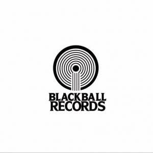blackball records