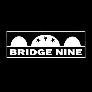 bridge 9 records