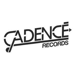cadence records