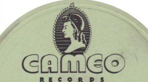 cameo records