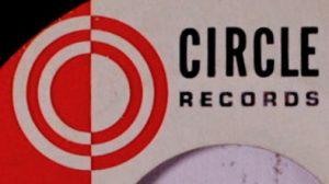 circle records