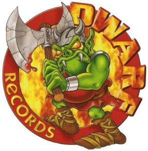 dwarf records