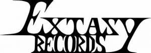 extasy records