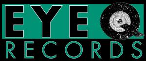 eye q records