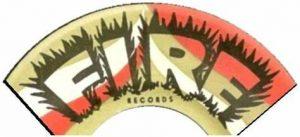 fire records