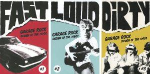 garagerock