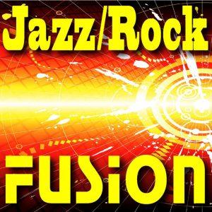 jazzrock