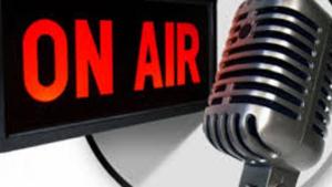 non stop mix step up zorg radio