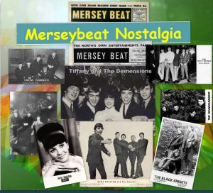 merseybeat