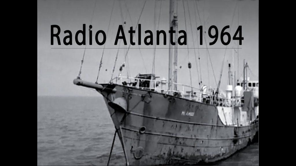 radio atlanta